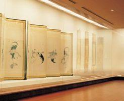 京都,細美美術館休館日,アクセス,駐車場,ランチ